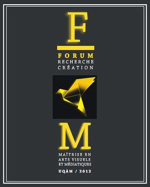 Forum2012