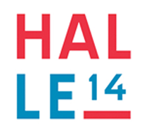 image halle14